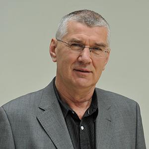 vaclav-lesanovsky-ctverec