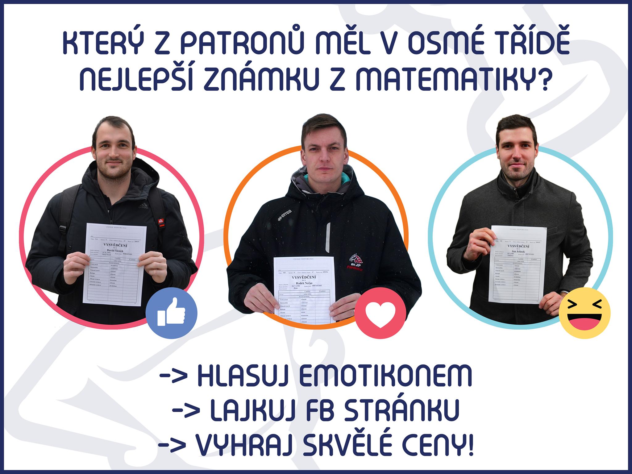 Vysvědčení_grafika