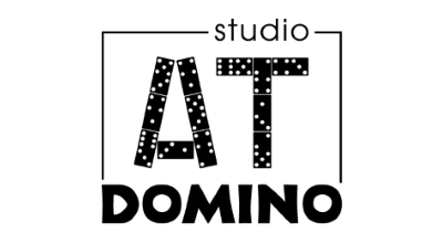 ATS Domino